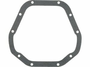 Axle Housing Cover Gasket 8VMG87 for B300 Van P300 Parcel Delivery D100 Panel