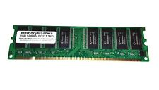 1GB Ram MEMORY For ROLAND FANTOM G6 X6 G7 X7 G8 X8 XA XR PC133 133MHz 168-PIN