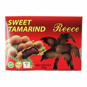 REECE SWEET TAMARIND - 350G