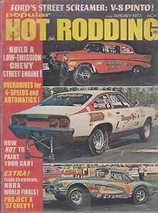 Popular Hot Rodding--Jan-1973-----1639