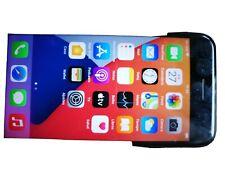 Apple iPhone 7 - 32GB - Negro (Libre)
