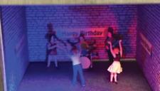 More details for train-tech sl10 smart light party (disco)