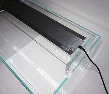 Biotopia UK High Output Luna DEL Aquarium Lighting Dimmable 30 cm