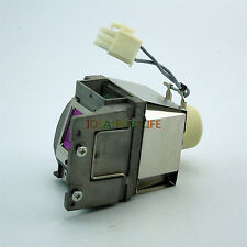 Projector Lamp With Housing 5J.J6L05.001 for BenQ MX518F/MX518/F/MX518 #T1179 YS