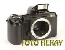 Pentax Z-10 SLR Kamera Gehäuse. 15420