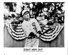 Eight Men Out Print # 3  - Chicago White Sox, Charlie Sheen, Baseball