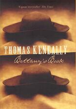 Keneally, Thomas, Bettany's Book, Very Good Book