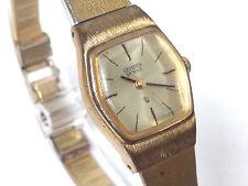 Reloj mujer Citizen Quartz Original Vintage calibre Citizen 2030A