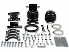 For 1981-1994 Dodge B250 Air Lift Leveling Kit Rear Air Lift 63714NZ 1982 1983