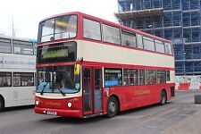 4453 BJ03EVC National Express Coventry 6x4 Quality Bus Photo