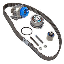 SKF Timing Belt Kit Water Pump Seat Alhambra 2.0 1.9 TDI Engine Cambelt Chain