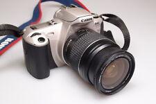 CANON EOS REBEL 2000 35mm FILM CAMERA W/28-80mm ZOOM LENS L@@K