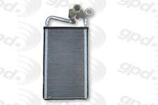 HVAC Heater Core fits 1992-1999 GMC C1500 Suburban,C2500 Suburban,K1500 Suburban