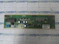 X-SUS BOARD TNPA5359 (1) (SS) - PANASONIC TX-P50G30B