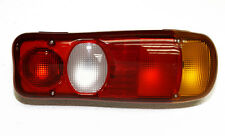 Mitsubishi Canter Fuso Truck (2005->On) Tail Lamp Complete Rear R/H