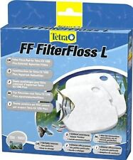 TetraTec Filter Floss FF1200 For EX1200 Genuine Product