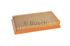 Bosch 1457433797 OE Replacement Air Filter NEW