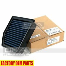 17751-31370 Toyota Inlet no.1 1775131370 New Genuine OEM Part air cleaner
