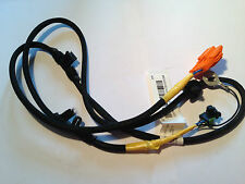 Nuevo Original Fiat Stilo bolsa de aire Telar Arnés De Cableado Conjunto de Cable 46823689