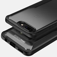 Noziroh Frame Design OnePlus 5 Originale Cover Case 3D Bumper Cornice Antiurto