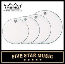 Remo Ambassador 10 Inch Clear Drumhead