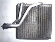 Evaporateur d'aire de climatisation seat ibiza III 3