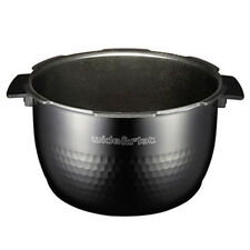 CUCKOO Inner Pot for CRP-HNXB1080FB CRP-HWB107FS Rice Cooker