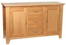 Medium Wood Tone Bedroom Sets and Suites