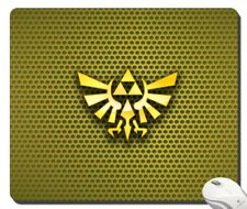 mousepad mouse pad The Legend Of Zelda 1