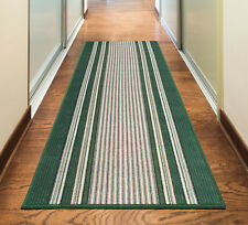 Long Short Narrow Small Door Mats Washable Kitchen Rugs Hall Runners Utility Mat