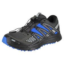 192c2d7af99 Salomon Running Shoes for Men for sale