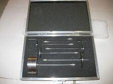 Brookfield RV/HA/HB Spindle Set
