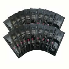 Lioele Triple The Solution BB Cream SPF30 PA++  sample 20PCS
