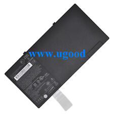Genuine  BP3S1P2160-S BP3S1P2160 Battery For Getac F110 3ICP6/51/61 11.4V 25Wh