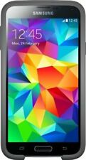 Otterbox SYMMETRY SERIES for Samsung Galaxy S5 - Retail Packaging - GLACIER