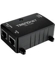 Trendnet Injecteur Poe Gigabit ''Tpe-113Gi'' - TrendNet