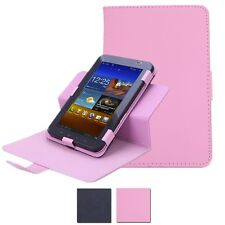 "Rosa Universal cover/folding Funda de 7 ""tablet de dispositivo"