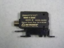 Tritronics SE3RC Mark III Photoelectric Smart Eye  WOW