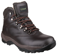 Cotswold Men's Winstone Boot Brown 22799