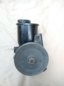 79 80 81 82 83 Nissan Datsun 280ZX Power Steering Pump