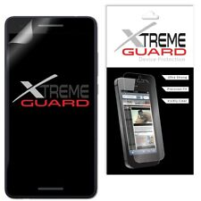 XtremeGuard Screen Protector For Nokia 2 V (Anti-Scratch)
