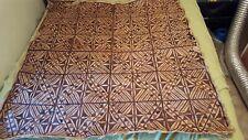 Large Tapas Cloth