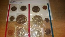 1978 US MINT UNCIRCULATED SET - 10% OFF WHEN YOU BUY 3 OR MORE