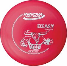 Innova Beast DX Golf Disc