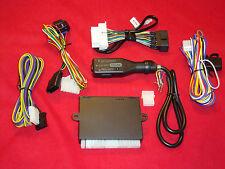 Dash Mount Control /& Relay 1995-2002 Chevrolet S-10 Rostra Cruise Control Kit