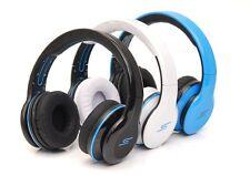 50 cents headphones