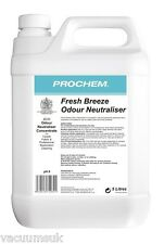 Prochem B230-05 Fresh Breeze Odour Neutraliser 5l