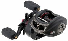 Abu Garcia Revo SX Left Hand Baitcast Fishing Reel - 7.1:1 - RVO3SX-HS-L