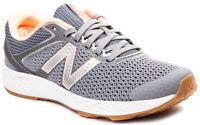 NEW BALANCE W520RG3 de Course Fitness Baskets Chaussures pour Femmes Nouveau