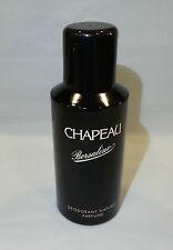Chapeau Borsalino Uomo Man Deodorante spray 150 ml